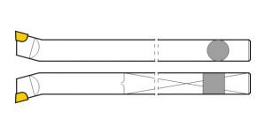 Cutite-de-strung-pentru-colt-interior-cu-placute-CMS-brazate-DIN-4974