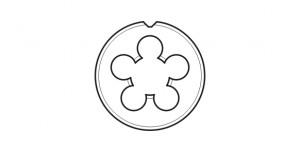 Filiere-pentru-filet-UNF-DIN-222568