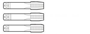 SET-3-tarozi-pentru-filet-UNC-DIN-351-N-A-D-C